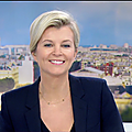 estellecolin01.2017_02_09_7h00telematinFRANCE2