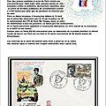 P 109 LIBERATION DE PARIS