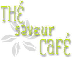 thesavuercafe