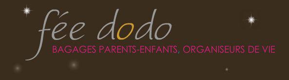 F_e_dodo
