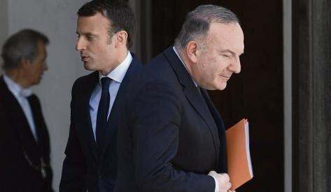 Macron_Gattaz_49891