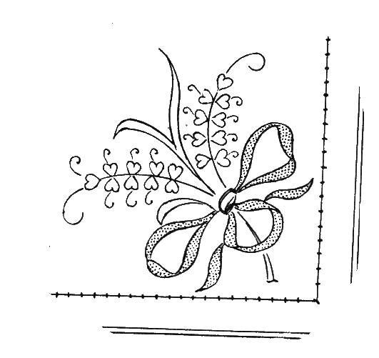 Image5 (2)