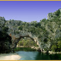 CEVENNES ARDECHE Discover paintings on http://lodya.artgallery.f