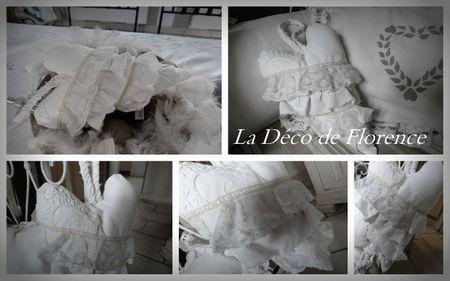 images déco54d