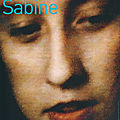 Elle s'appelle Sabine (de Sandrine Bonnaire)