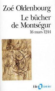 LE_BUCHER_DE_MONTSEGUR