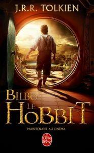 BilboLeHobbit