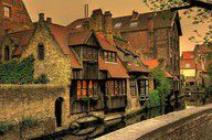 169025792234240365_RSdnMigy_b Bruges