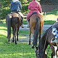 balade liberté - Mesnil Ozenne à cheval (20)