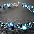 La perle magique vaudou d'amour infinie du medium marabout voyant ayao