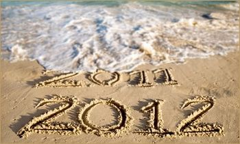 2012_happy_new_year_wallpapers_16