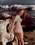1946_by_richard_c_miller_beach_catalina_3_010_020_1