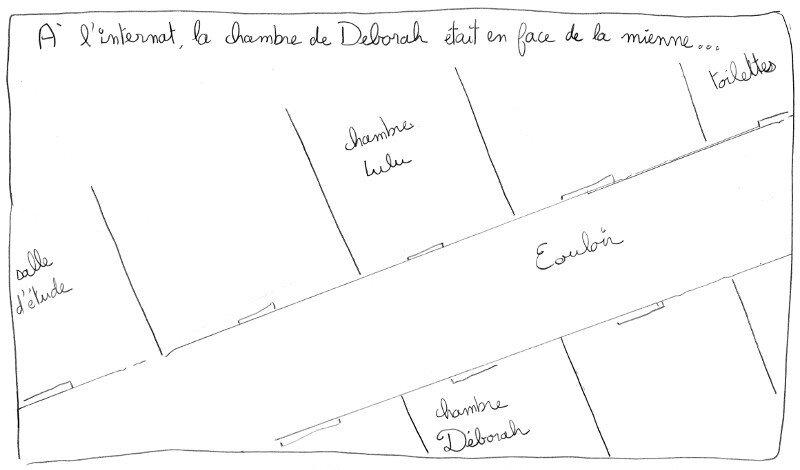 déborah-01-1redim