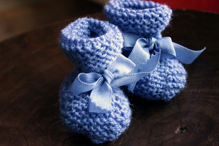 chaussons_cachalot2