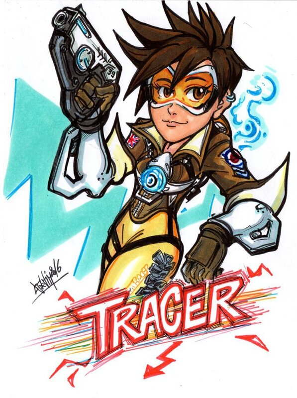 tracer_overwatch_by_djiguito-da7thbq