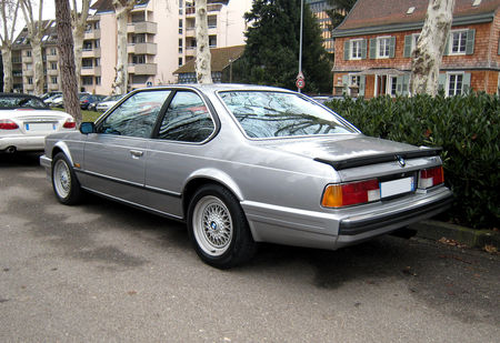 Bmw_635_M__Retrorencard__02
