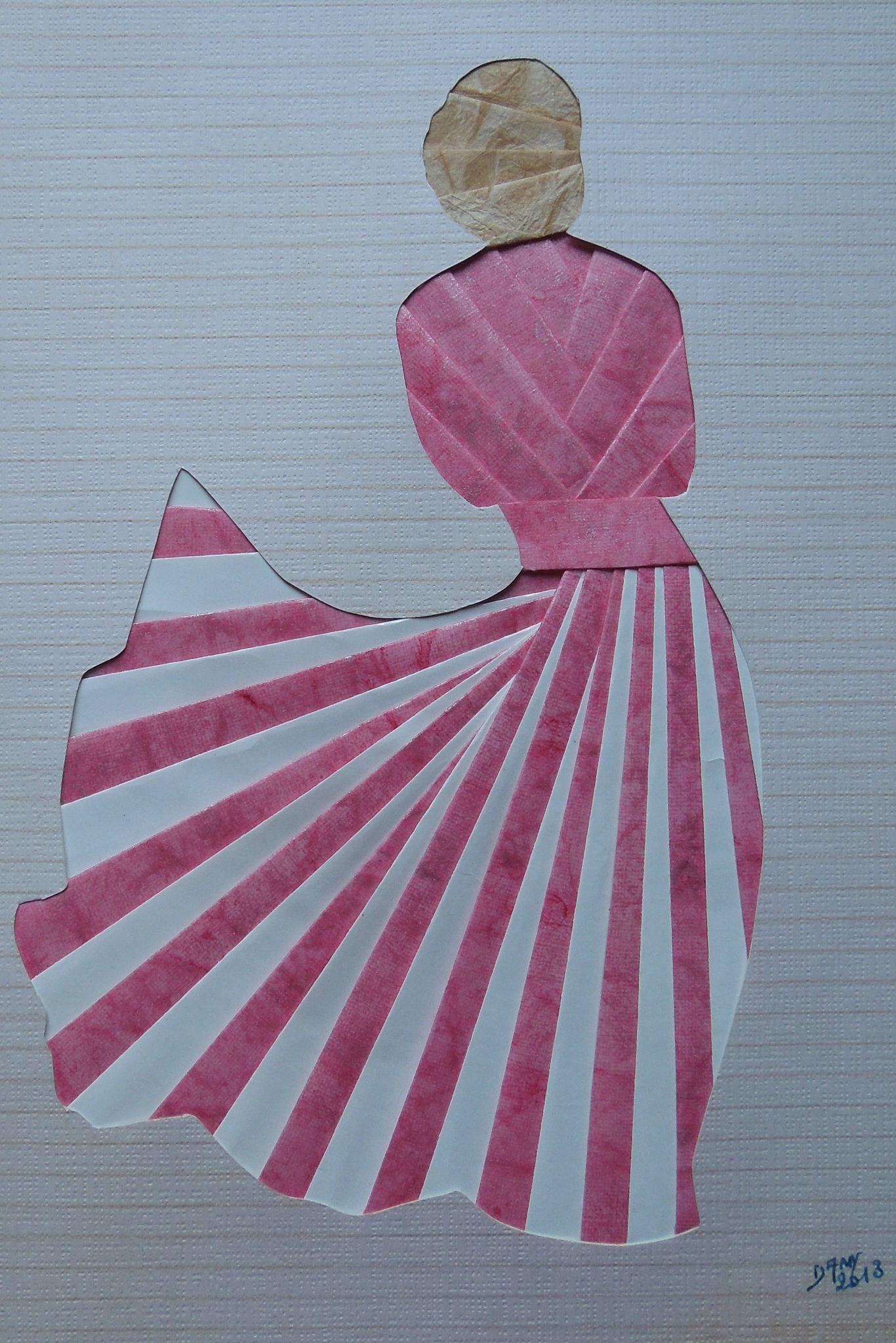 iris folding 0160