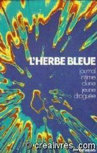 Anonyme___l_herbe_bleue