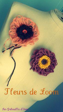 Fleurloom