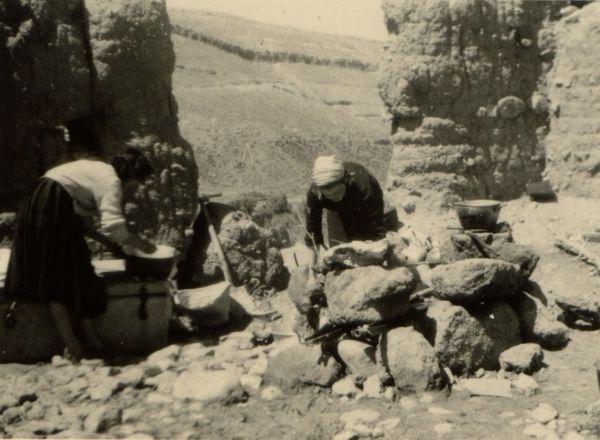 eu maroc ferme refinbreg asni 1952
