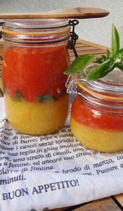 Tomata_sauce_tomate_2012_1