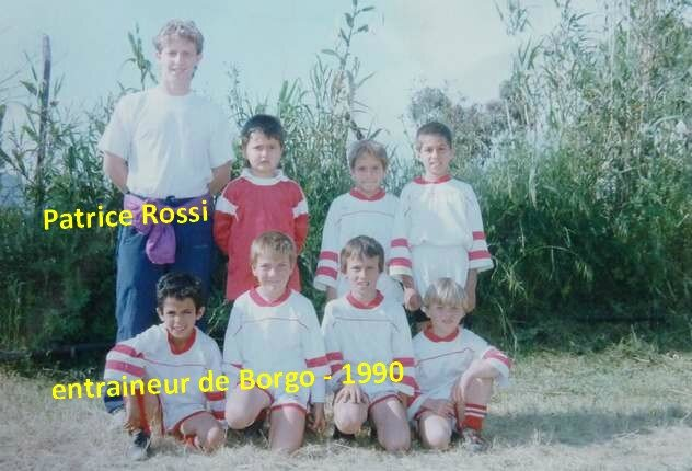 024 1160 - BLOG - Rossi Louis - Photos - 2013 11 12