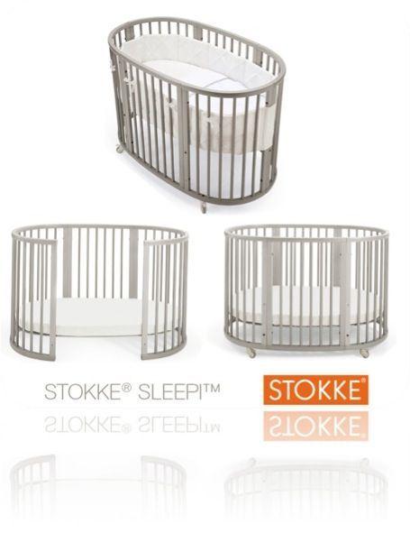 pour dormir le lit barreaux big m little m. Black Bedroom Furniture Sets. Home Design Ideas