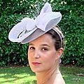 chapeaux 060