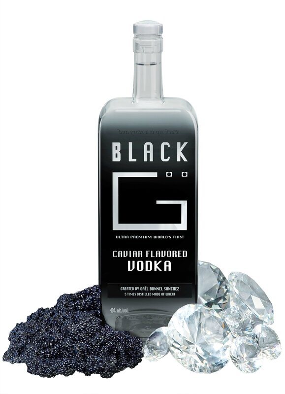 VODKA-BLACK-G-BLACK-G-ICONOPRESS-5857fd1986675 (2)