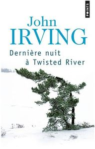 derni_re_nuit___Twisted_River_p