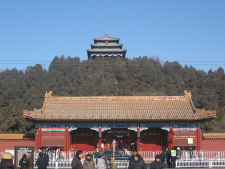 Beijing_Lunar_New_Year_2009_174