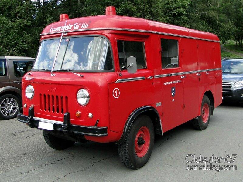 jeep-fc-firetruck-1956-1964-01