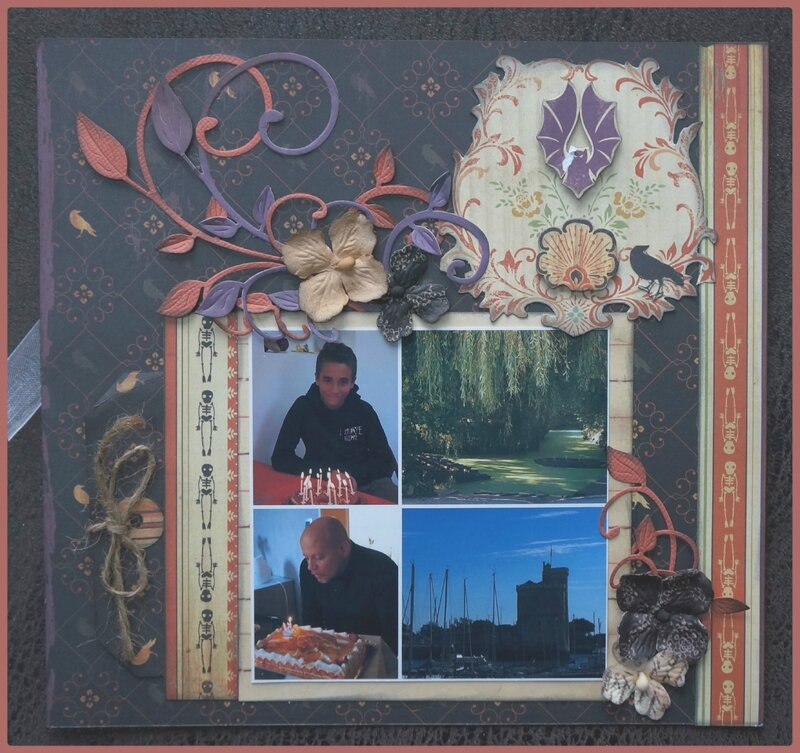 Page challenge octobre (1)