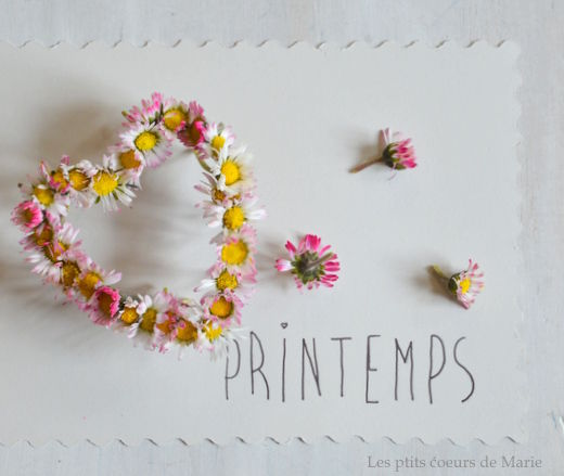 PRINTEMPS__I
