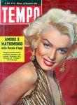 Tempo_Italie_1955