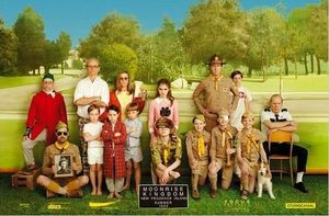 Moonrise-Kingdom-Wes-Anderson-a-t-il-son-compte_portrait_w532-1
