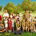 Wes anderson. moonrise kingdom.