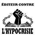 Pas de vendanges littéraires 2015 pour oxymoron éditions