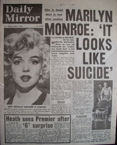 1962_08_06_daily_mirror_cover