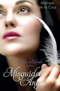Misguided_Angel