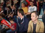 2012-03-24_match_pro_tours_ScreenShot002