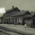Raimbeaucourt 009 La Gare-3
