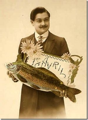 happy-april-fish-day--large-msg-117540742846