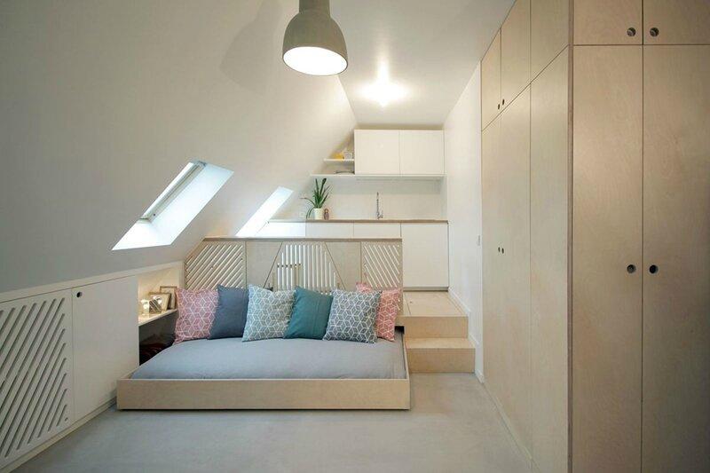 decofrance petits espaces portrait-rebacce-benichou-architecte-hmonp_5407489 (8)