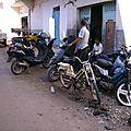Djerba Septembre 2007 072