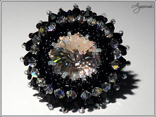 crystalburstkarine
