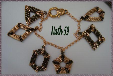 bracelet_diane_fitzg_rald
