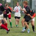04IMG_1514T