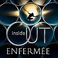 Inside out tome 1 - snyder maria v. - darkiss
