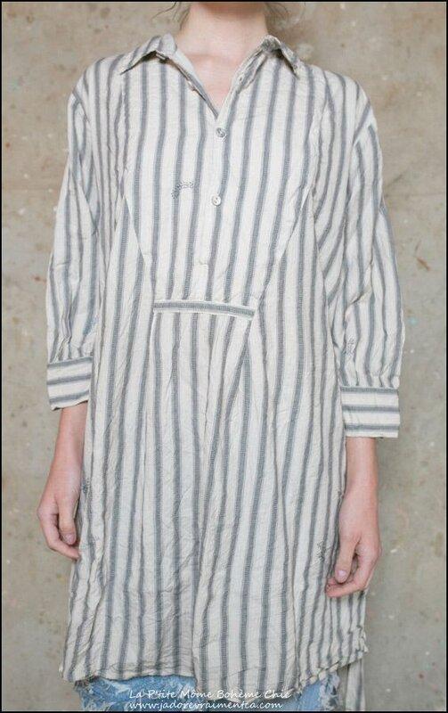 Orli Shirt 035-Bastille Stripe.01.jpg